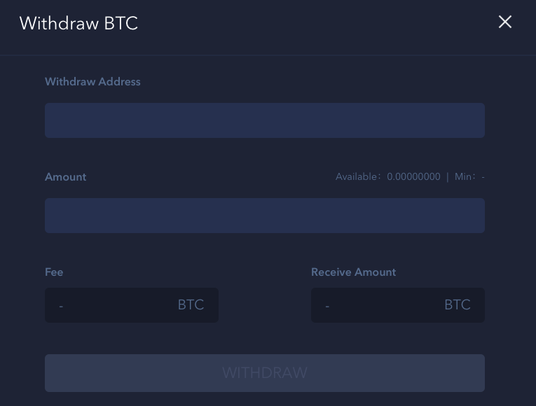 Withdraw_BTC.png