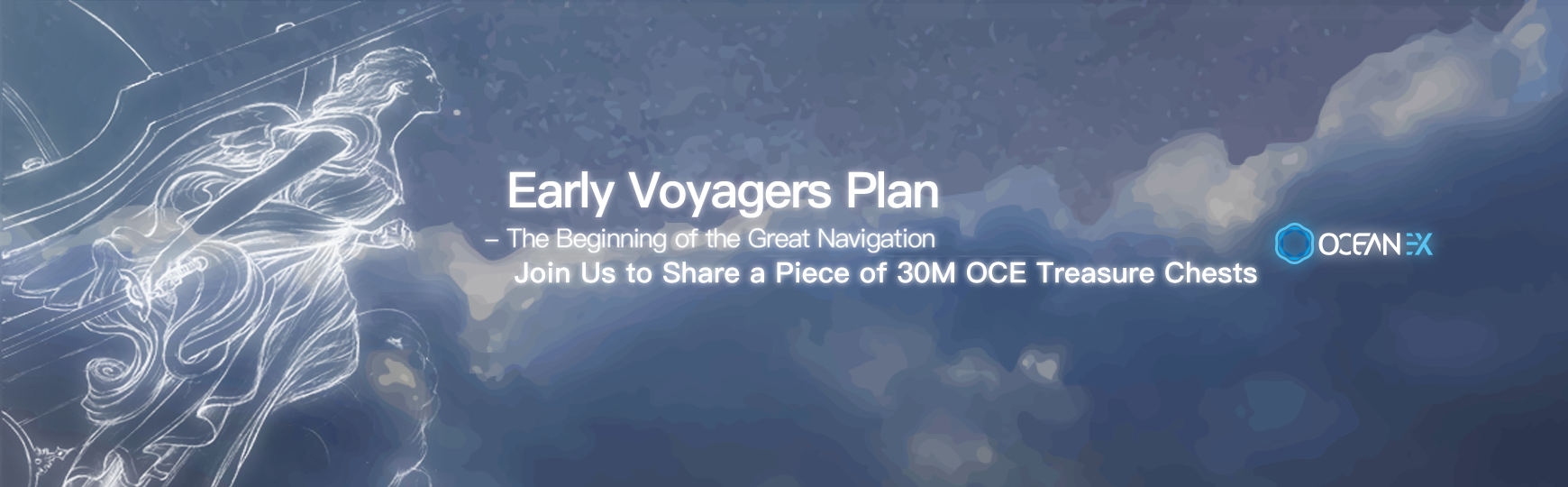 Early_Voyagers_Plan__.png