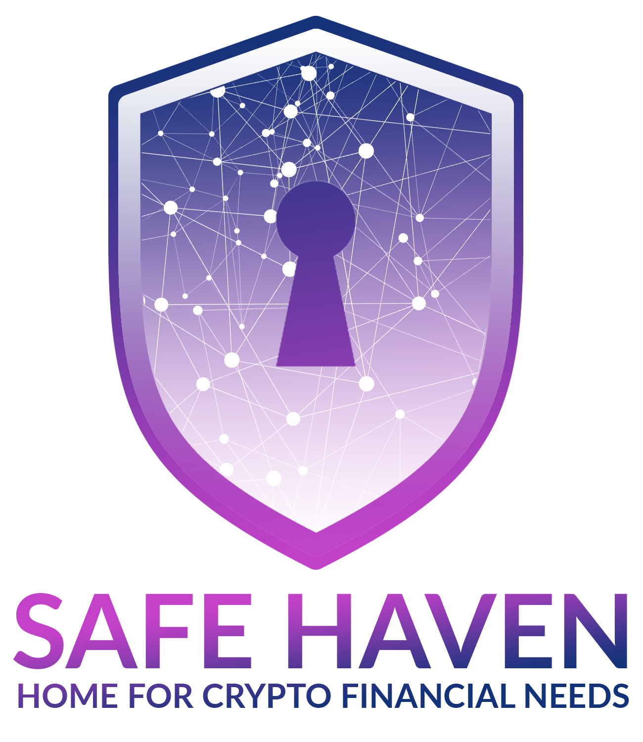 Safe_Haven_logo.png