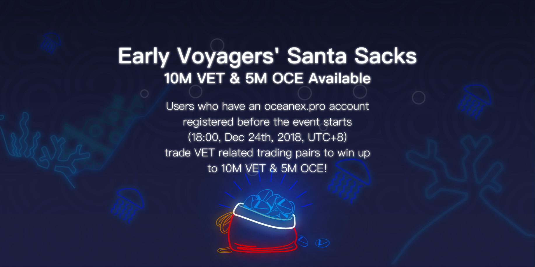 Early_Voyagers__Santa_Sacks.png