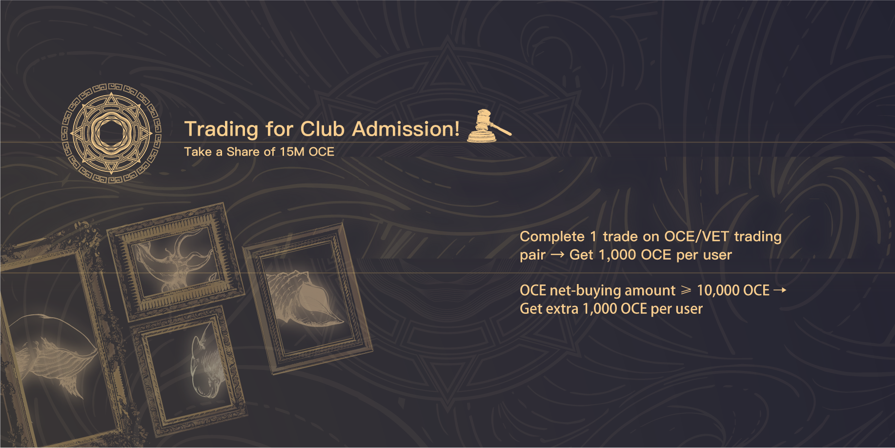 __-trading_for_club_admission.png